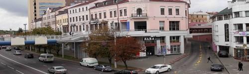 АРЕНДА  ОФИСОВ в торговом центре