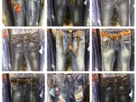«Park Fashion»  - фирменная, эксклюзивная женская одежда производство Италия, Турция