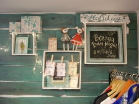 «Mushi Shop» - подарки, сувениры, бижутерия ручной работы и просто полезные и красивые вещи