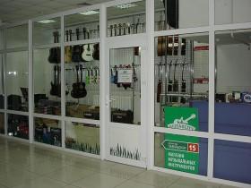 музыкальные инструменты - магазин GuitarCity -  - большой выбор