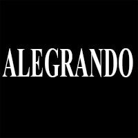 «ALEGRANDO»