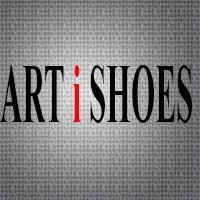 ART i SHOES - магазин женской обуви - Торговый Центр Немига 3, г. Минск