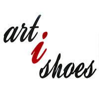 «art i shoes» - женская обувь