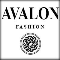 Avalon fasion - магазин женской одежды - Торговый Центр НЕМИГА 3, г. Минск