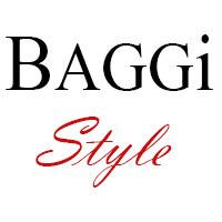 Baggi Style - магазин мужской одежды и акскссуаров в Торговом Центре НЕМИГА 3, г.Минск