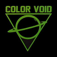 ColorVoid - студия печати на одежде, сумках и кружках - Торговый Центр НЕМИГА 3, г. Минск