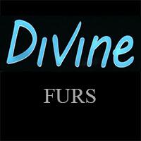 «DIVINE furs» - меховой бутик