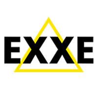 EXXE - брендовая, оригинальная спортивная обувь