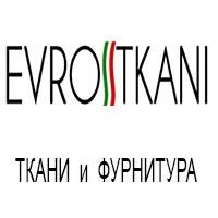 «ЕвроТкани» (EvroTkani) - магазин итальянских тканей и фурнитуры в Торговом Центре «Немига 3»