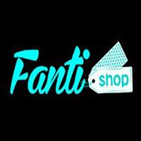 «Fanti Shop» - магазин дизайнерской одежды