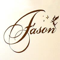 Fason - салон-магазин - Торговый Центр Немига 3, г. Минск
