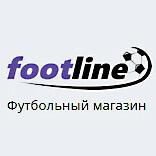 FootLine - футбольный магазин