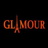 Glamour -  магазин в ТЦ Немига3