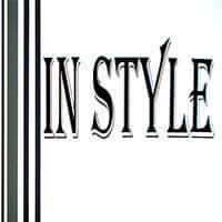 InStyle - магазин женской одежды - Торговый Центр Немига 3, г. Минск