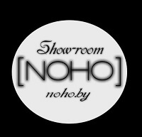 магазин NoHo