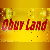 Obuv Land  - магазин обуви