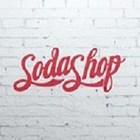 «Soda Shop»