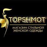 TOP SHMOT - магазин женской одежды - Торговый Центр  НЕМИГА 3, г. Минск