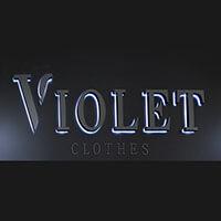 Violet - женская одежда