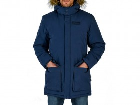 WOODMAN  - мужская одежда от белорусского производителя