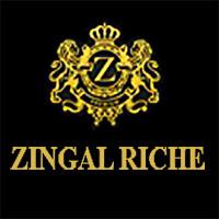 «Zingal Riche»