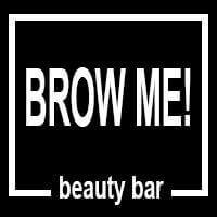 «Brow me» - beauty-bar - салон красоты в Торговом Центре «Немига 3»