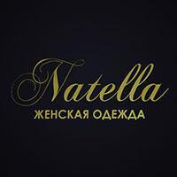 Natella - женская одежда - Торговый Центр  НЕМИГА 3, г. Минск