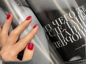 Студия идеальных бровей, макияжа, локонов, маникюра и педикюра  «Brow me» в Торговом Центре «Немига 3»
