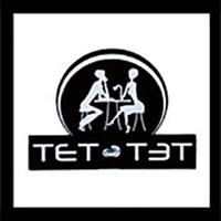 TET-A-TET - Чайно-кофейный бутик