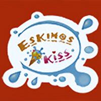 ESKIMOS KISS - кафе  :: Торговый центр НЕМИГА 3