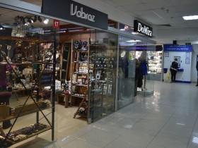 1-й этаж Торгового центра - магазин «Vobraz»