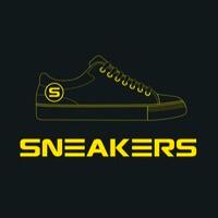 «SNEAKERS» - спортивная обувь