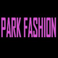 «PARK FASHION»