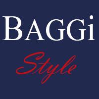 «Baggi Style»
