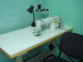 в ТЦ «Немига 3» - отремонтируем по Вашему желанию, ремонт одежды любой сложности