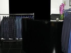 «Zingal Riche» - классическая мужская одежда бизнес-класс