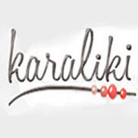 Karaliki - магазин товаров для  рукоделия и творчества - Торговый Центр Немига 3, г. Минск