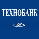«ТЕХНОБАНК»  (Technobank) - ПУНКТ ОБМЕНА ВАЛЮТ