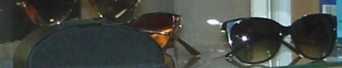 Оптика и очки