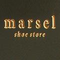 Marsel - женская обувь