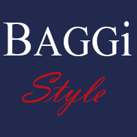 BaggiStyle