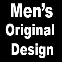 Mens Original Design