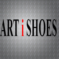ARTiSHOES