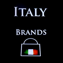«Italy Brands»